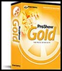 ProShow Gold 4.0 [ENG] [Serial]