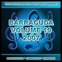 Barracuda Vol.19 2007 mp3@VBr [skuli]