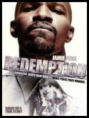 Odkupienie / Redemption: The Stan Tookie Williams Story[2004](LEKTOR PL)DVDRip.RMVB [kolarz_zip]