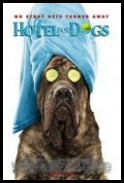 Hotel dla psów - Hotel for Dogs *2009* [DVDRip.XviD-WAL][ENG]