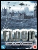TOTALNA ZAGŁADA-Flood[2007](LEKTOR PL)DVDRip.XviD[kolarz_zip]