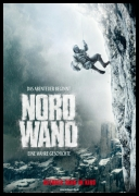 North.Face.2008.LiMiTED.DVDRip.XviD.ENG