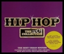 VA.-.Hip.Hop.The.2009.Collection.2CDs.(2009) [mp3@VBR]