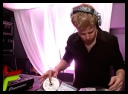 ASOT 400 | Ferry Corsten - A State of Trance 400 (17 Apr 2009 mp3.320 kbps