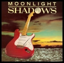The Shadows - Moonlight Shadows (1986) [mp3@320kbps]