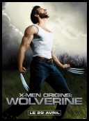 X-Men Origins Wolverine 2009 - [workprint.RMVB] - Napisy PL