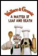 Wallace i Gromit - Kwestia tycia i śmierci - Wallace and Gromit in \'A Matter of Loaf and Death _2008_ [PAL] [DVD5] [Dubbing PL]