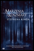 Marzenia i koszmary-Nightmares and Dreamscapes: From the Stories of Stephen King *2006* Mini-serial [PAL] 3X [DVD5] [Napisy PL]