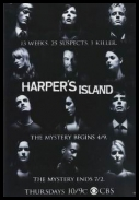 Harpers.Island.S01E04.HDTV-XviD.ENG
