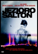 Jezioro Salton / The Salton Sea [2002][DVDRip][Lektor PL][RMVB]