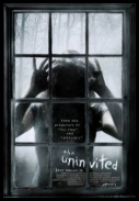 The Uninvited [2009]DVDRip[Xvid AC3[5.1]ENG