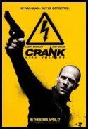Crank High Voltage 2009 R5(A Commission-Kvcd by JRNAD)ENG