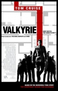 Valkyrie [Resource KVCD] ENG