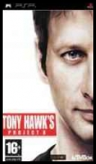 Tony Hawk\'s Project 8 [ENG]