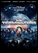 The Terminators 2009 DVDRiP.XviD -TFE (eng) [skuli]