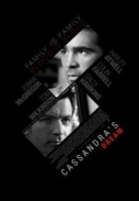 Cassandras Dream 2007 BRRip(A Commission-Kvcd by JRNAD)ENG
