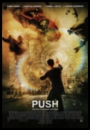 Push 2009 HDRIP(A Commission-Kvcd by JRNAD)ENG