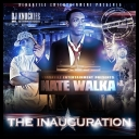 Nate Walka ,Lil Wayne & Rihanna - The Inauguration - 2009 - Mp3 @ VBR