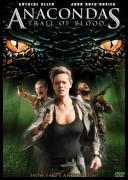 Anaconda 4: Krwawe Ślady - Anaconda 4: Trail of Blood *2009* [DVDRip] [RMVB] [Lektor PL][kolarz_zip]