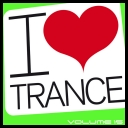 VA - I Love Trance Vol 15 - [2009] [mp3@320kbps]