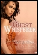 Ghost.Whisperer [S04E23] [HDTV.XviD-XII] [ENG]