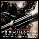 Danny Elfman - Terminator Salvation Soundtrack (2009) [mp3@184Kbps]