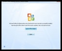Microsoft Office 2010 [[Technical Preview] [x86] [English]