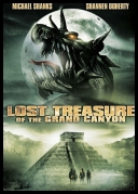 Zaginiony skarb Wielkiego Kanionu  The Lost Treasure of the Grand Canyon*Eng(2008)DVDRip.Xvid