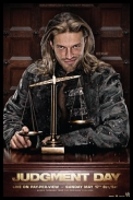 WWE Judgment Day HDTV (2009) [XviD-AT-SDH]
