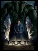 Incredible Hulk *2008* [VCD] [Lektor PL][adrianus333] torrent