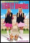 [RS] Legalne Blondynki / Legally Blondes [2009] [ENG][DVDRip.XviD]
