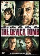 [RS] The Devils Tomb (2009) [ENG][DVDRiP - XviD]