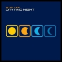 [RS] Schiller - Day and Night (2007) [mp3@320kbps]