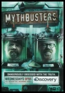 MythBusters [S07E07] Seesaw.Saga.HDTV.XviD.ENG-FQM
