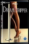 DreamStripper Ultimate Collection [ENG] [CD-REI][adrianus333]