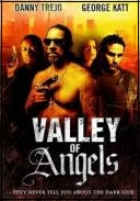 Valley Of Angels *2008* [DVDRip.XviD-MAC] [ENG]