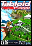 Tabloid Tycoon [PC] [ENG] [tomson]