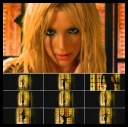 Britney Spears - I Just Wanna F... (Dsont Multi Mashup Mix)AVC 1900 Kbit/s [TVRipXviD]