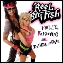 [RS] Reel Big Fish - Fame, Fortune and Fornication (2009) [mp3@320kbps]