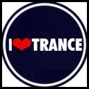 VA - 30 Trance tracks 2008 Part 11 (Vocal edition) (2008) [mp3@320]