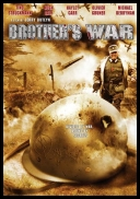 [RS] Brothers War 2009 *DVDRip*XviD-TFE[ENG]
