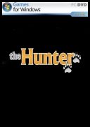 The Hunter (2009/ENG/ISO) [T_ES]