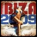 VA - Nervous Nitelife (Ibiza 2009) (2009) [mp3@320] torrent