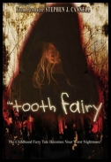 Krwawa wróżba - The Tooth Fairy *2006* [DVDRip] [RMVB] [Lektor PL]