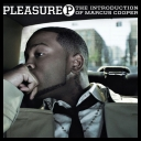 Pleasure P-The Introduction Of Marcus Cooper 2009-H3X@201Kbps