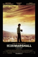 We.Are.Marshall.2006.iNTERNAL.DVDRip.XviD-UNDEAD torrent