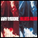 Gary Moore - Blues Alive [1993] [FLAC]