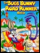 Królik Bugs i Struś Pędziwiatr: Szalony pościg - The Bugs Bunny: Road Runner Movie *1979* [DVDRip/XviD/Dub PL] torrent