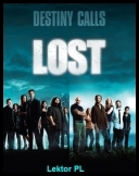 LOST (ZAGUBIENI)[ TVRip][. AVI] Sezon5 0dcinek 15 Lost PL