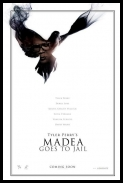 Madea Goes To Jail (2009) DVDRip.XviD [ ENG]